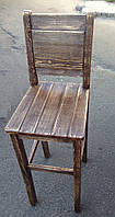 "Барный стул ""Сосна"""