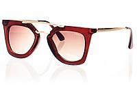 Женские солнцезащитные очки 8415br R147382