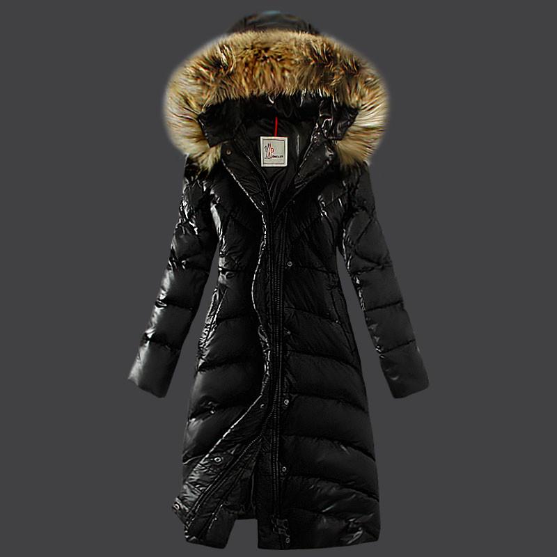 Женская куртка размер XL (42)  СС-8517-10