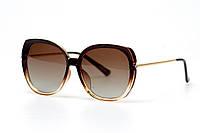 Женские солнцезащитные очки 98126c101 R148130