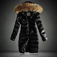 Женская куртка СС-8518-10