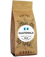 Кофе Guatemala, 100% Арабика, 250грамм