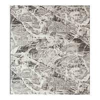Самоклеящаяся декоративная 3D панель под кирпич мрамор 700x770x5мм (самоклейка, Мягкие 3D Панели), фото 1