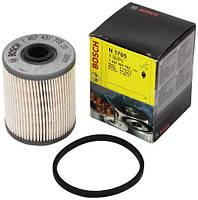 Топливный фильтр (патрон) BOSCH 1 457 431 705 RENAULT MASTERII 1,9DTI 2.5D/CDI\2.8DTI-> 98 Германия