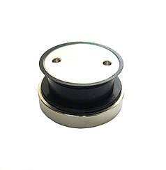 HDL-800 mini 6 мм