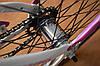 """Городской велосипед 26"""" Ardis Berta, фото 7"""