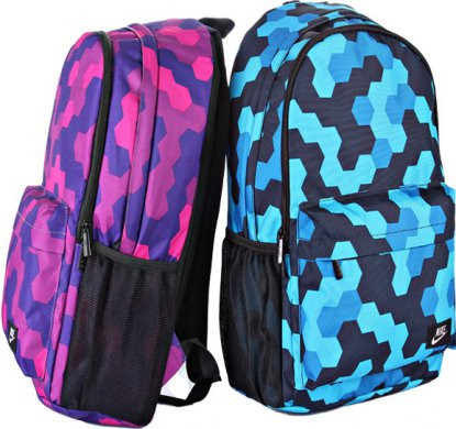 Рюкзаки nike это лов альпайне рюкзак для охоты
