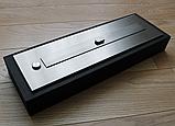 Топливный блок в корпусе Gloss Fire Алаид  Style 400-К-С1, фото 5