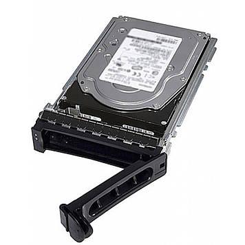 Жесткий диск для сервера Dell 4TB (400-ALNY)