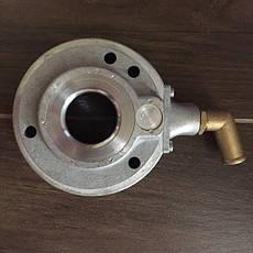 """Смеситель газа на """"Питбург"""", фото 2"""
