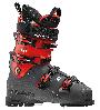 Горнолыжные ботинки Head Nexo LYT 110 G anthracite / red 2019