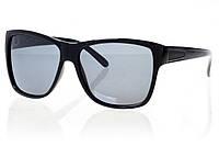 Мужские Солнцезащитные Очки С Поляризацией 009-10-91