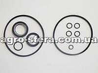 Ремкомплект рулевого механизма МАЗ-5551, 5516