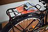 """Міський велосипед Ardis Гетьман 28"""", фото 6"""