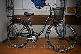 """Міський велосипед 28"""" ARDIS PAOLA"""