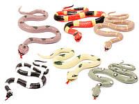 Змея тянучка A003D