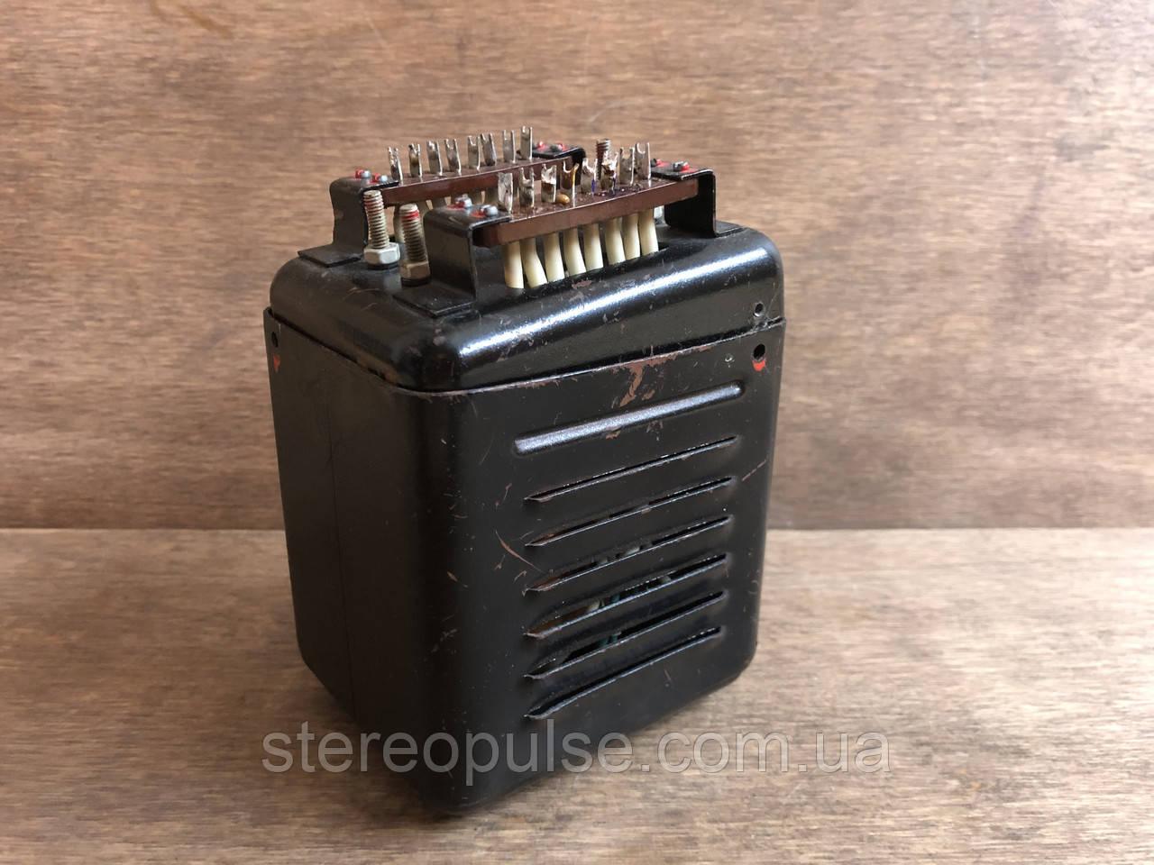 Трансформатор 220 В/ 110 В