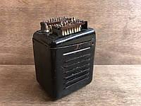 Трансформатор 220 В/ 110 В, фото 1