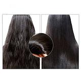 Кератиновый спрей для защиты волос LADOR Eco Before Care Keratin PPT, фото 2