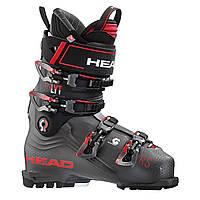 Горнолыжные ботинки Head Nexo LYT 110 RS anthracite / red 2020