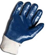 Перчатки Stark 10 нитрил