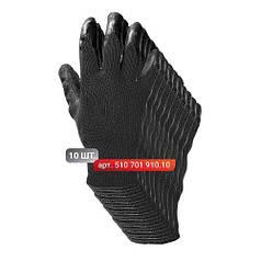 Набор перчаток Stark латекс 10 шт.