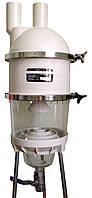 Фильтр гидроциклонный Hydrospin