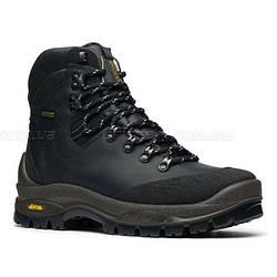 Ботинки мужские треккинговые Grisport Waterproof 11601-D75