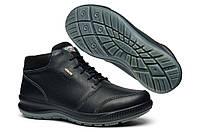 Мужские ботинки Grisport 41721 Оригинал, фото 1