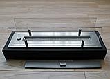 Топливный блок в корпусе Gloss Fire Алаид Style 600-К-С2, фото 3