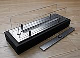 Топливный блок в корпусе Gloss Fire Алаид Style 600-К-С2, фото 5