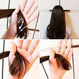 Сироватка-клей для посічених кінчиків волосся LADOR Keratin Power Glue, фото 3