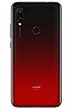 Xiaomi Redmi 7 4/64 Gb Red, фото 3