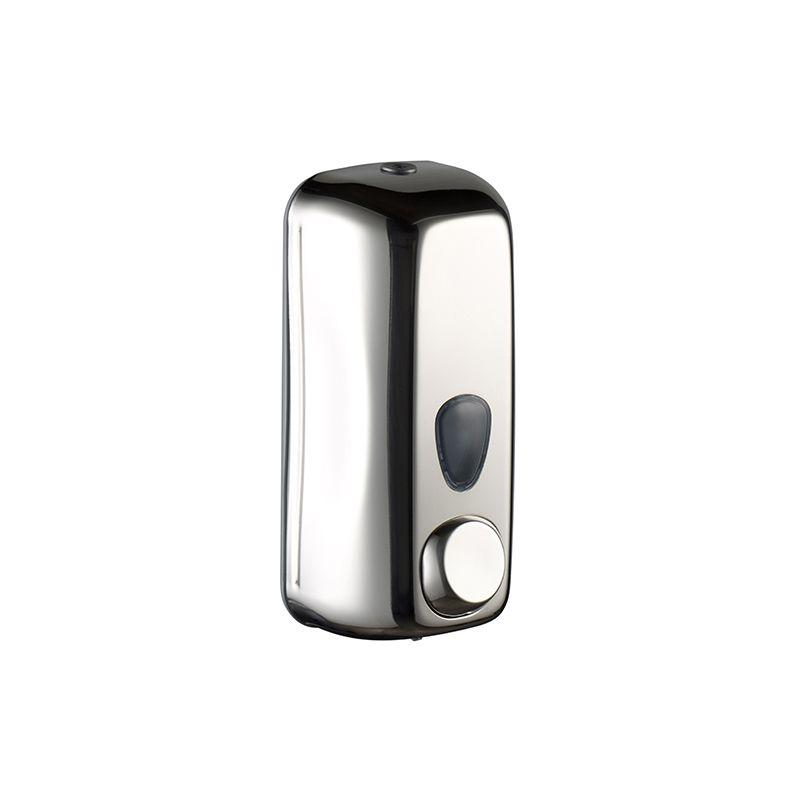 Дозатор жидкого мыла 0,55л Mar plast (A71400AP)