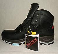 Ботинки фирменные   Grisport 13701 D16WT (-30 °С)   Wintherm  (41/42/43/44/45/46/47), фото 1