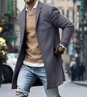 Мужское пальто  СС-8531-75
