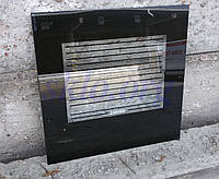 Фирменное стекло в духовку., фото 1