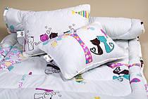 Детские подушки Lotus