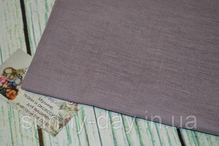 ткань равномерного плетения купить