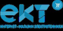 "ТОВ ""ТД ЕЛЕКТРОКОМПЛЕКТ"""