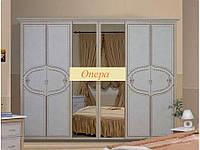 Шкаф Опера 6Д