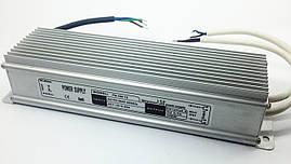 12V Влагозащищенный блок питания - IP67 - 100W