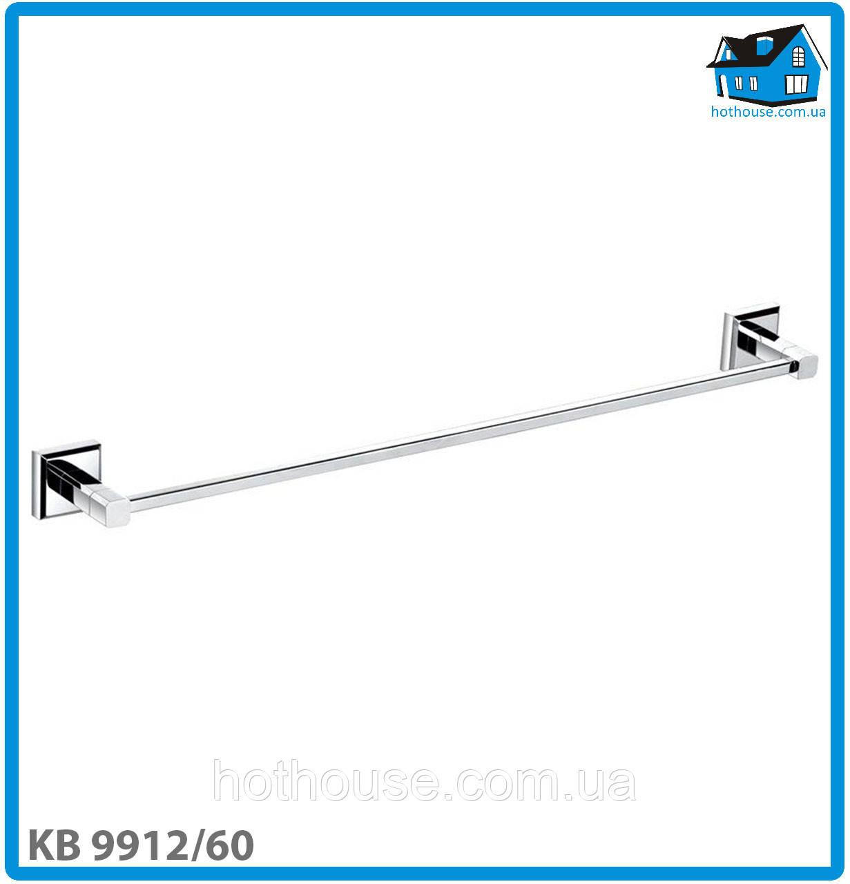 Держатель для полотенца Perfect Sanytary Appliances KB 9912/60