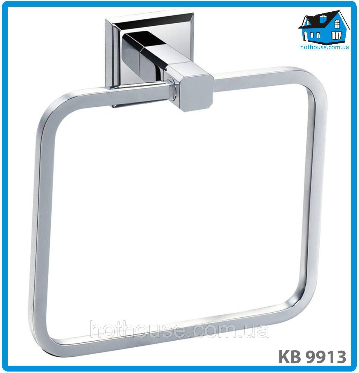 Держатель для полотенца Perfect Sanytary Appliances KB 9913