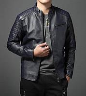 Мужская куртка СС-8547-95