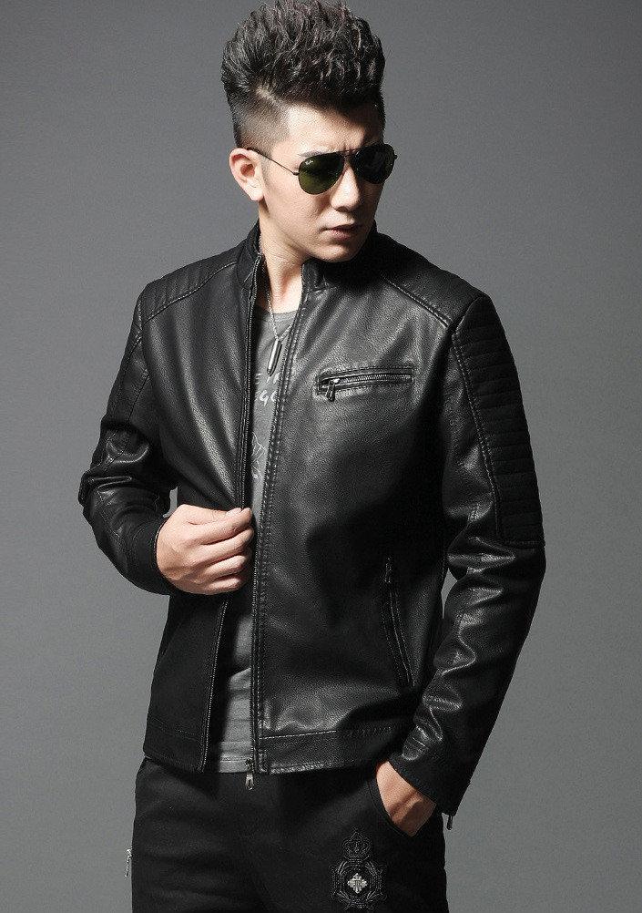 Мужская куртка СС-8547-10