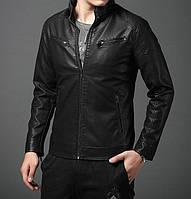 Мужская куртка СС-8548-10