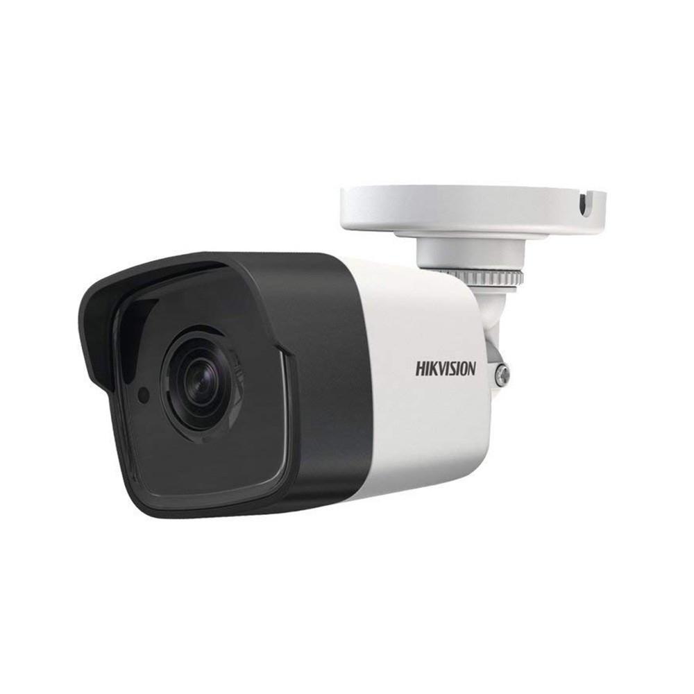 Уличная Turbo HD видеокамера Hikvision DS-2CE16F1T-IT (3.6)