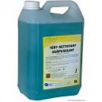 Супер Витрес (5 л.) - средство для мытья стекла и влагоустойчивых поверхностей