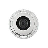 IP-видеокамера купольная Tecsar Beta IPD-5M20F-poe 2.8 mm, фото 3